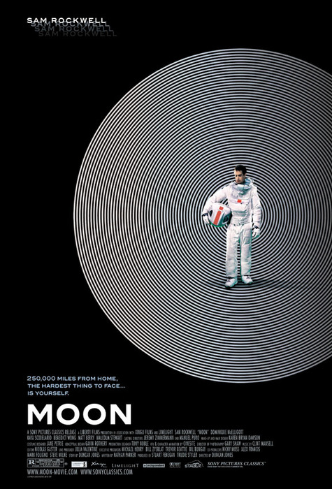 moon-movie-poster1.jpg